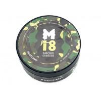 Табак М18 Bootcamp (Буткемп) 100 грамм
