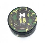 Табак М18 Two Apple (Двойное Яблоко) 100 грамм