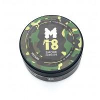Табак М18 Pecado (Пекадо) 100 грамм