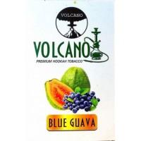 Табак VOLCANO Blue Guava (Черника Гуава) 50 грамм