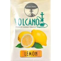 Табак VOLCANO Lemon (Лимон) 50 грамм