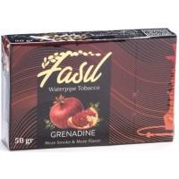 Табак Fasil Grenadine (Гренадин) 50 грамм