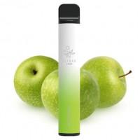 Одноразовый Elf Bar 2000 Sour Apple 5%