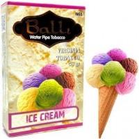 Табак Balli Ice Cream (Мороженое) 50 грамм
