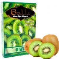Табак Balli Kiwi (Киви) 50 грамм