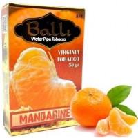 Табак Balli Mandarine (Мандарин) 50 грамм