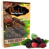 Табак Balli Mulberry (Шелковица) 50 грамм