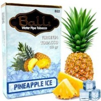 Табак Balli Pineapple Ice (Ананас Лед) 50 грамм