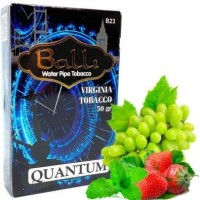 Табак Balli Quantum (Квантум) 50 грамм