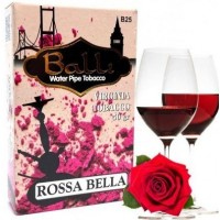 Табак Balli Rossa Bella (Роза Белла) 50 грамм
