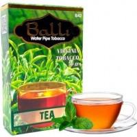 Табак Balli Tea (Чай) 50 грамм