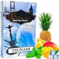 Табак Balli Tsunami (Цунами) 50 грамм