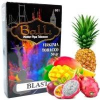 Табак Balli Blast (Бласт) 50 грамм