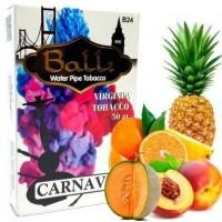 Табак Balli Carnaval (Карнавал) 50 грамм