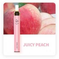 Одноразовый Elf Bar T800 Juicy Peach (Персиковый Сок)