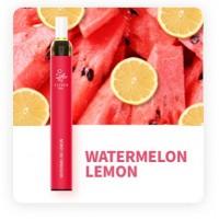 Одноразовый Elf Bar T800 Watermelon Lemon (Арбуз Лимон)