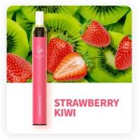 Одноразовый Elf Bar T800 Strawberry Kiwi (Клубника Киви)