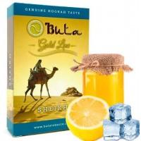 Табак Buta Sheikh (Шейх) 50 грамм