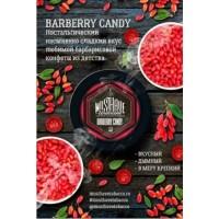 Табак Must Have Barberry Candy (Барбарисовая конфета) 25 грамм