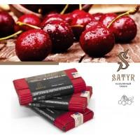 Табак Satyr Cherry (Вишня) 25 грамм