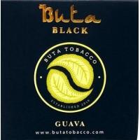 Табак Buta Black Guava (Гуава) 20 грамм