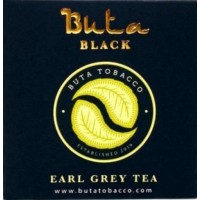 Табак Buta Black Earl Grey Tea (Черный Чай) 20 грамм