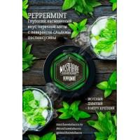 Табак Must Have Peppermint (Перечная мята) 125 грамм