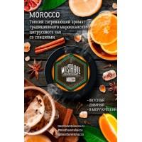 Табак Must Have Morocco (Чай со специями) 125 грамм