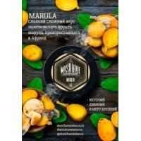 Табак Must Have Marula (Фрукт Марула) 125 грамм