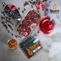 Табак Burn Red Mix (Красный микс) 100 грамм