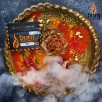 Табак Burn TIBET 100 грамм