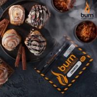 Табак Burn CINNABON 100 грамм
