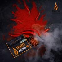 Табак Burn FIRE 100 грамм