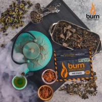 Табак Burn FIVE OCLOCK 100 грамм
