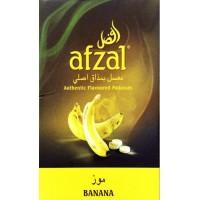 Табак Afzal Banana (Банан) 50 грамм