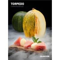 Табак Darkside Medium Torpedo (Арбуз и Дыня) 250 грамм