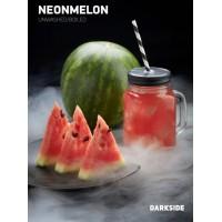 Табак Darkside Medium Neonmelon (Арбуз) 250 грамм