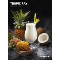 Табак Darkside Medium Tropic Ray (Тропический Луч) 250 грамм