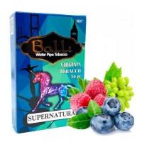 Табак Balli Supernatural (Сверхьестественный) 50 грамм