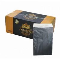 Кокосовый уголь ARABISQ 10 кг