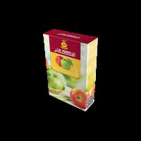Табак Al Fakher 2-е яблоко 50 грамм
