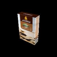 Табак Al Fakher  Ваниль 50 грамм