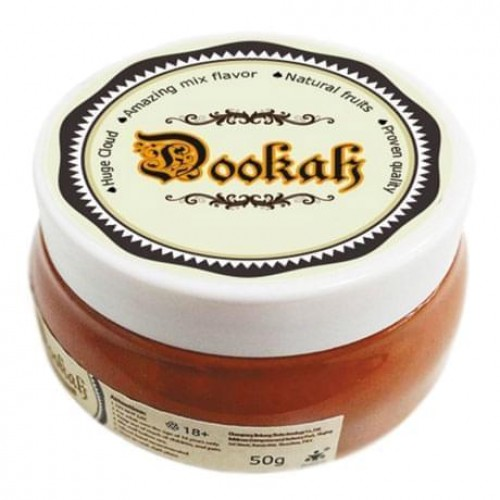 Фрукты для кальяна Dookah Ice blueberry, 50 грамм