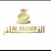 Табак Al-Fakher
