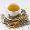 Чай Alokozay Травяной