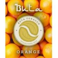 Табак Buta Апельсин 50 грамм