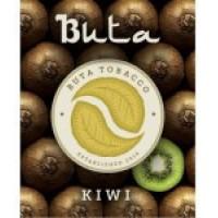 Табак Buta Киви 50 грамм