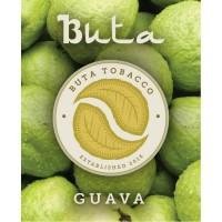Табак Buta Гуава 50 грамм