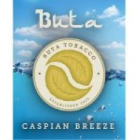 Табак Buta Caspian Breeze 50 грамм