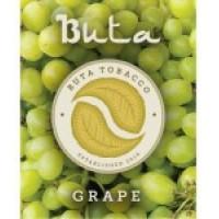 Табак Buta Белый виноград 50 грамм